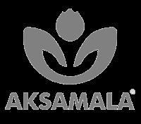 Lowongan Kerja di PT. Aksamala Adi Andana – Yogyakarta (Advertiser, Customer Service, Content Writer, SEO)