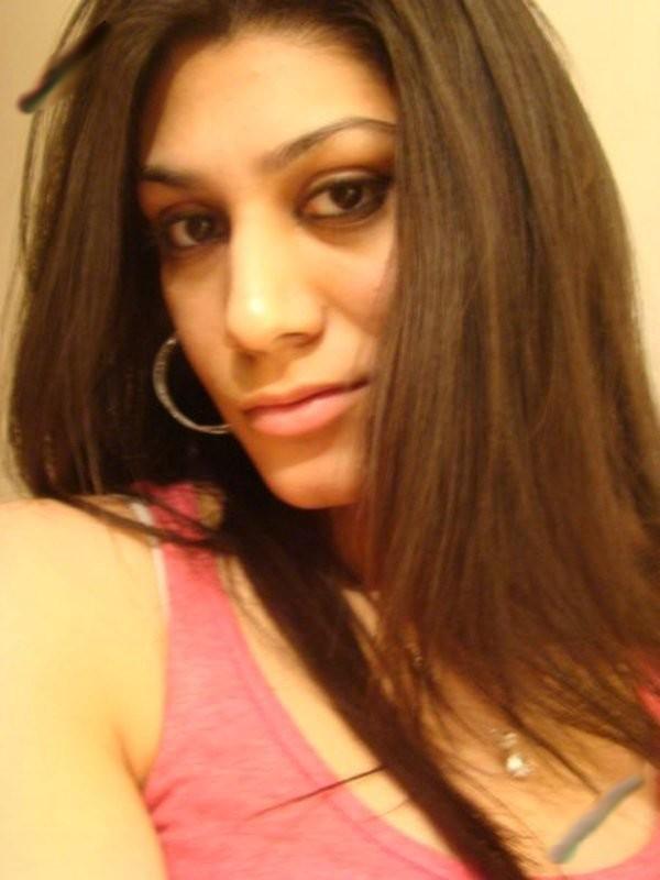 Panjabi Girl Sexy