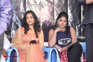 HBD Telugu Movie Teaser Launch  0025.jpg