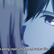 Citrus Episode 03 Subtitle Indonesia