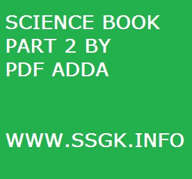 SCIENCE BOOK PART 2 BY PDF ADDA