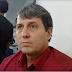 CM de GBA aprova projeto que isenta agricultores da Taxa de Iluminação Pública