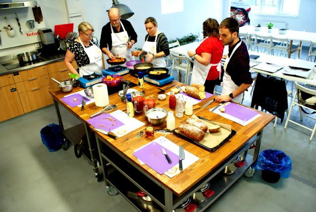 rama 100 pomysłow na,rama smaz jak szef kuchni,Pascal Brodnicki,Rama,warszataty kulinarne,food lab studio,grzegorz łapanowski,master chef,taniec z gwiazdami,studio kulinarne,racjonalizacji 5,warszawa,stolica