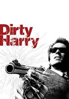 Dirty Harry 1971 Dual Audio Hindi 720p BluRay