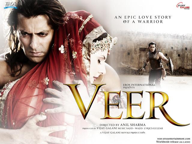 Bollywood Movie 2010