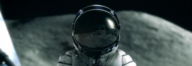 Rússia está em busca de cosmonautas para mandar Homem de volta à Lua