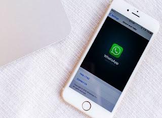 Cara Melihat Status WhatsApp Tanpa Berteman