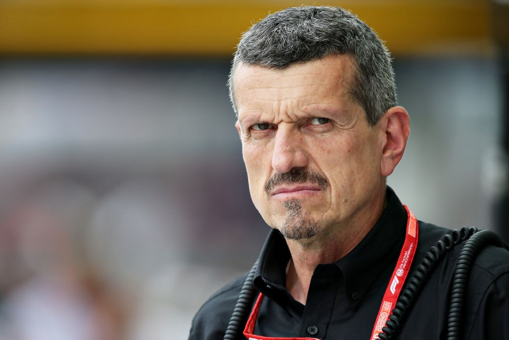 guenther-steiner-chefe-da-equipe-haas-foto-charles-coates-getty-images