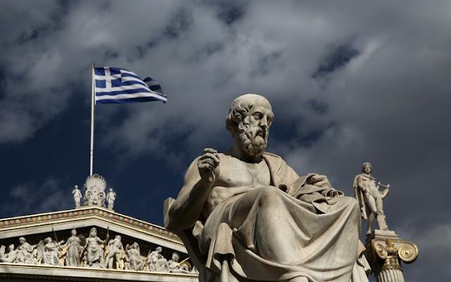 «Δέσμια της κρίσης η Ελλάδα»