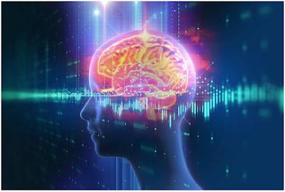 مراقبة الدماغ