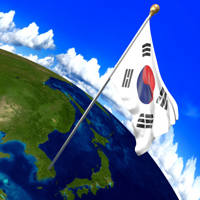 A South Korean cryptocurrency exchange files for bankruptcy after hack, says users will get 75% of assets for now