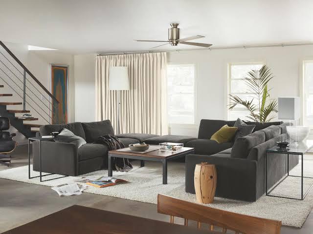 Long Narrow Living Room Ideas With Fireplace - Home Design Ideas