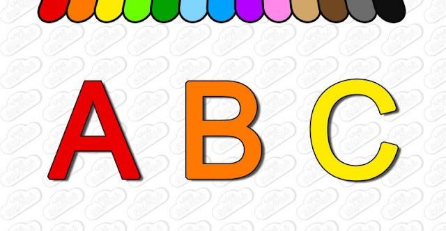 النموذج الوزاري امتحان لغة إنجليزية الفصل الأول الصف الأول 2021