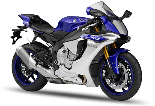 Spesifikasi, Fitur, dan Warna Yamaha R1