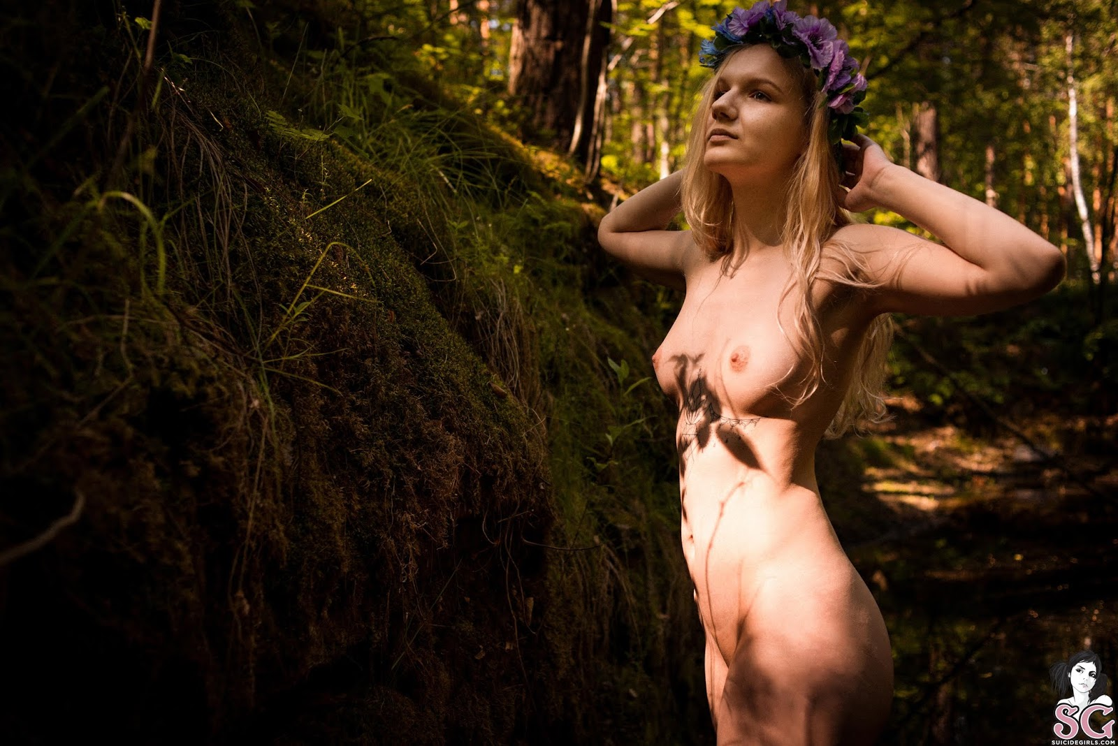 nymph-gif-nude