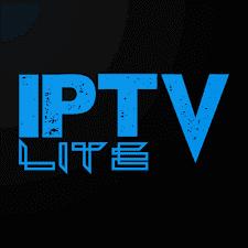 BDIX Connected IP TV Server