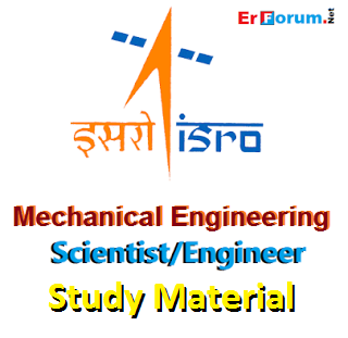 isro-mechanical-sudy-material
