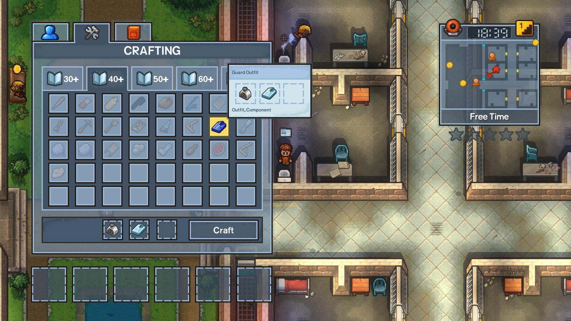 the-escapists-2-goty-pc-screenshot-3