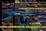 Wolfteam Hile 21 Temmuz 2018 Güncel Hack