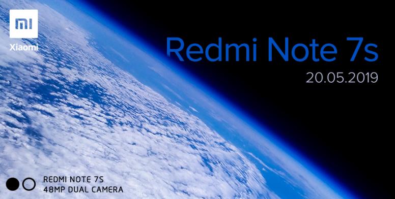 redmi-note-7s-price-specs