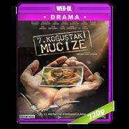 Milagro en la celda 7 (2019) WEB-DL 720p Subtitulada