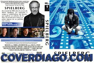 Spielberg - Directo Desde el Corazon