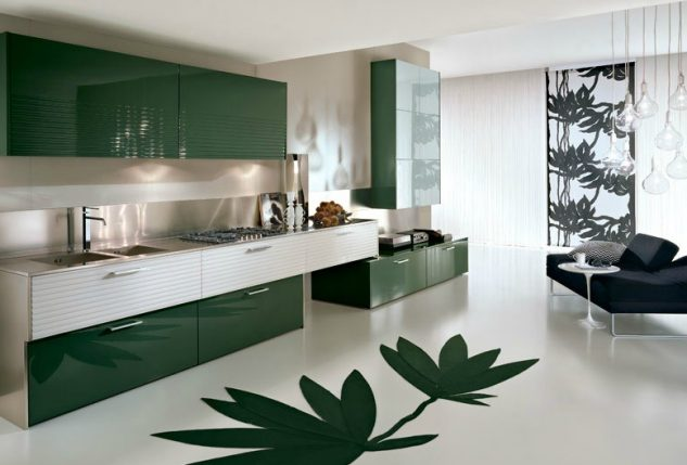 outstanding kitchen designs. The Best Suggested Outstanding Kitchen Designs Ideas  That Exciting Images interior