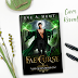 Cover Reveal - Fae Curse by Eve A. Hunt