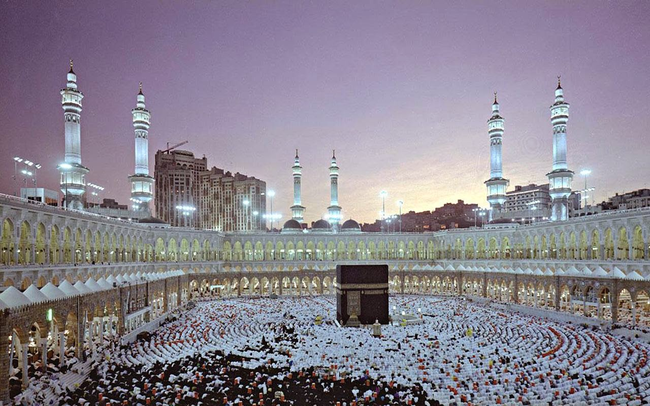 khana kaba wallpapers hd download free islamik book