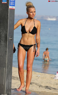 Helen+Flanagan+super+hot+body+in+Bikini+in+Ibiza+September+2018+006.jpg