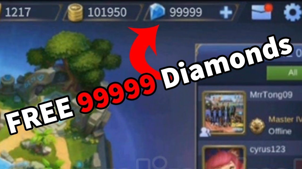 free mobile legends diamonds,mobile legends free diamonds daily,mobile legends diamond hack 2020,mobile legends diamond hack apk 2019,how to get 1000 diamonds in mobile legends,mobile legends hack apk 2020,mobile legends skin hack 2020,mobile legends mod