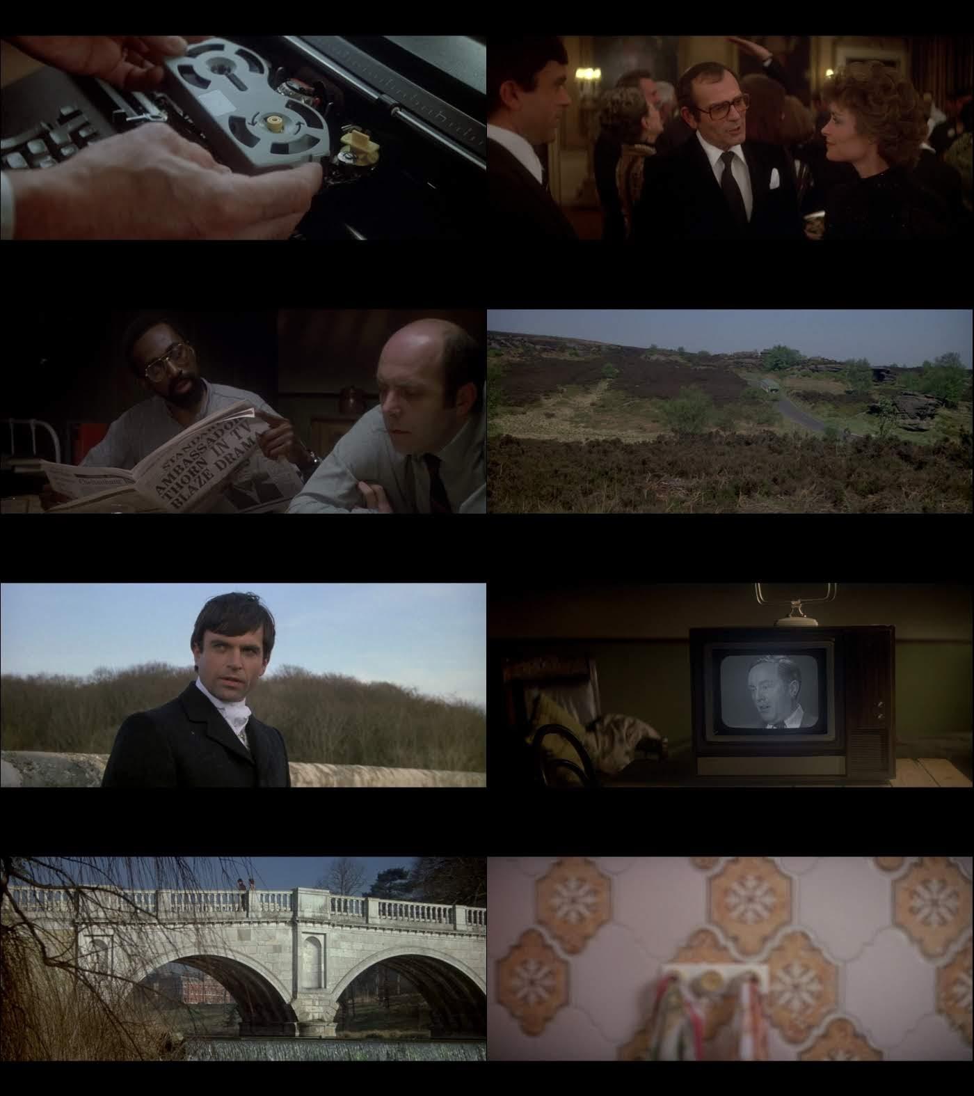La profecia 3 1080p Latino