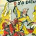 Anh Hùng Xạ Điêu - Bản dịch của Phan Cảnh Trung và Đà Giang Tử - NXB Hương Hoa - VNCH 1967