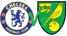 Prediksi Skor Chelsea Vs Norwich City
