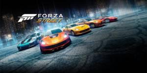 تحميل لعبة السيارات فورزا ستريت للأندرويد والايفون | Forza Street 2020 برابط مباشر