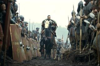 10 Film Tentang Perang Antar Kerajaan Terbaik, Epic Pokoknya