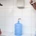 Pintadas: Sistema de dessalinização do poço da comunidade do Fecha é inaugurado