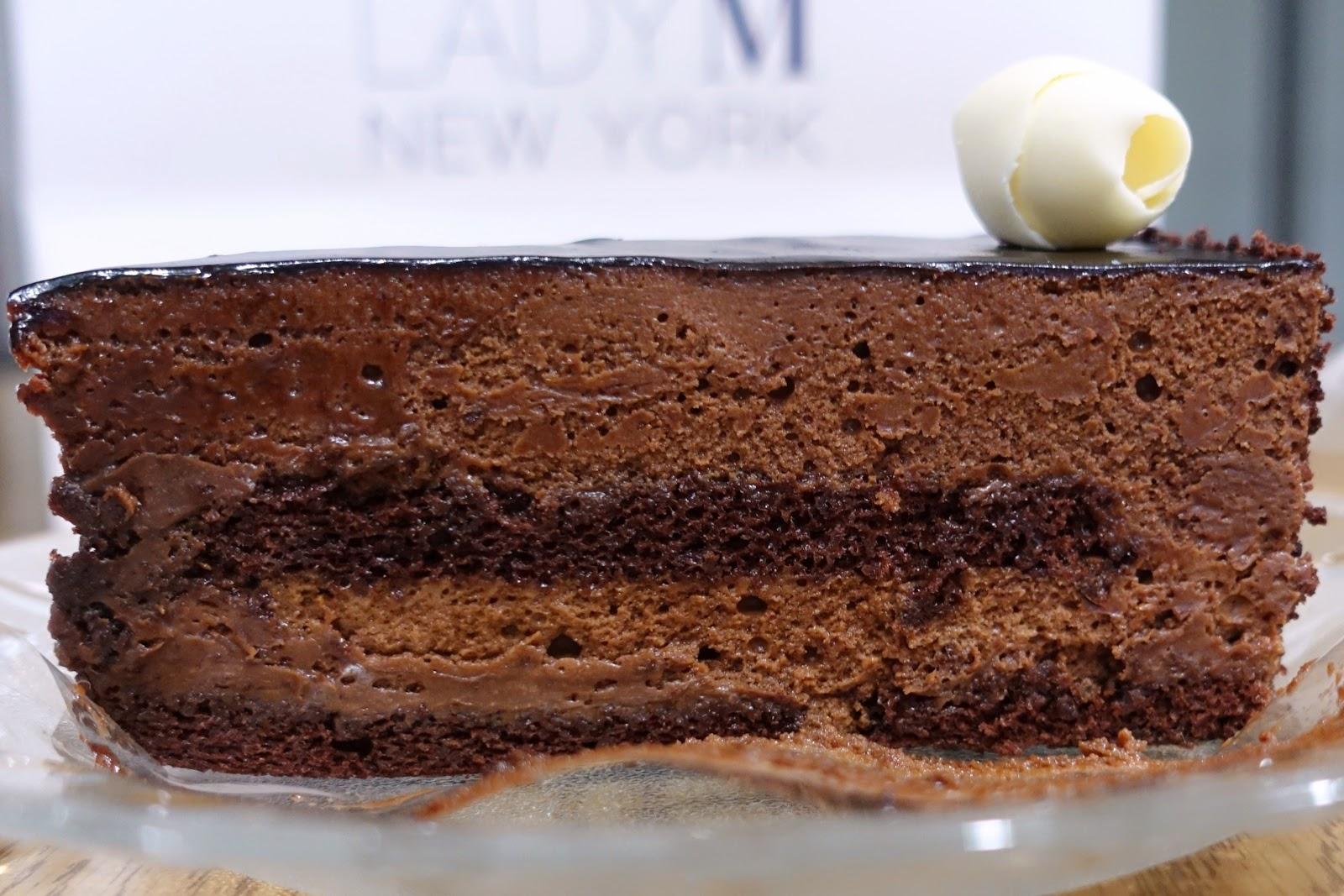 皇冠巧克力蛋糕(3).jpg