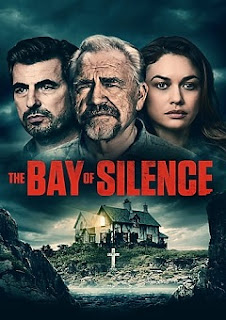 The Bay of Silence 2020