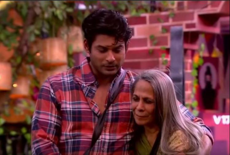actor-pran-birthday-and-pooja-bedi-reply-to-priyanka-vadra-entertainment-news
