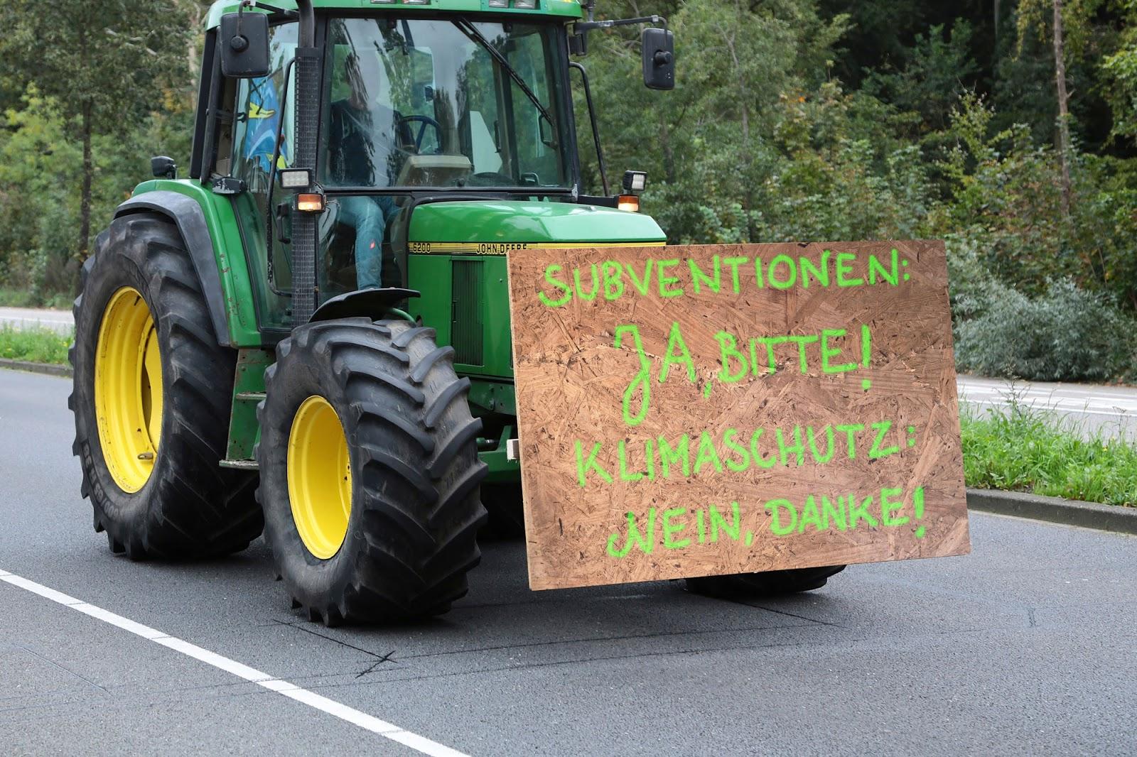 Bauern-Schild-10.jpg
