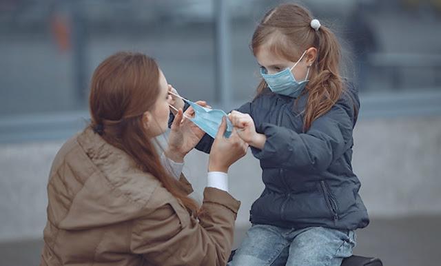 Coronavirus hoy en Perú y el Mundo: minuto a minuto,resumen y casos del 8 de abril