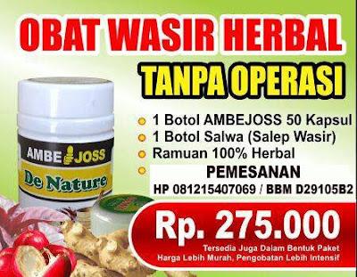 Berapa Harga Obat Wasir Di Gayo Lues Blang Kejeren Aceh
