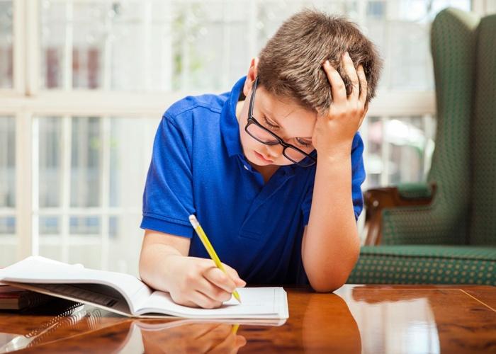 أقوى مراجعة رياضيات شهر ابريل اختيار من متعدد للصف الخامس ,مراجعة ابريل رياضيات منهج الصف الرابع الابتدائي , مراجعة ابريل Math منهج الصف الرابع الابتدائي , مراجعة شهر أبريل رياضيات للصف الرابع الابتدائي