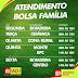 Prefeitura promove mais conforto aos beneficiários do Bolsa Família em Iaçu.