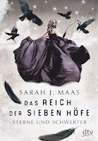 https://melllovesbooks.blogspot.com/2020/08/rezension-das-reich-der-sieben-hofe-3.html