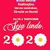 Direção Norte 2020