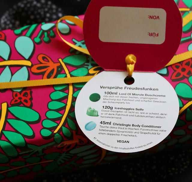 Review-Lush-Joyful-Geschenkset