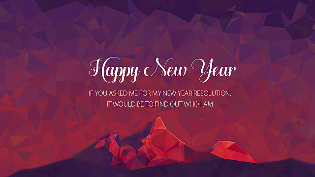 happy new year messages download