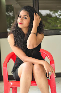 nithya telugu actress